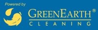 Powered by Green Earth Cleaning