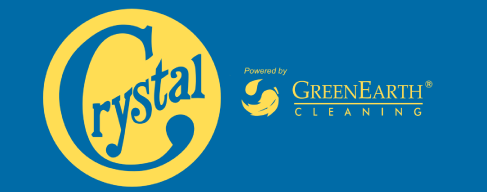 Crystal Dry Cleaning and Laundrymat